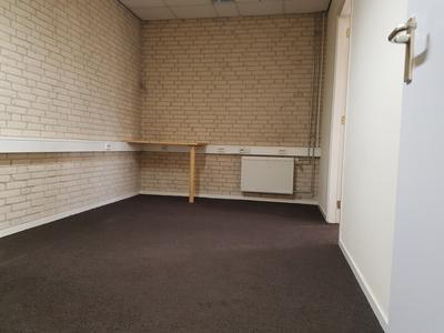 Stek 8 in Hardinxveld-Giessendam 3371 KG
