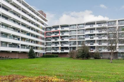 Pollux 371 in Veenendaal 3902 TL