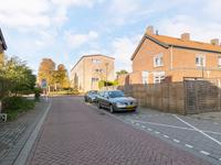 Doormanstraat 74 in Venray 5801 VZ