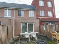 Werf Van Schouten 60 in Dordrecht 3313 DB