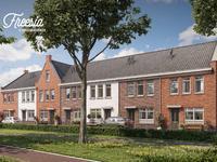 De Laverie (Bouwnummer 33) in Oosterhout 4905 AG