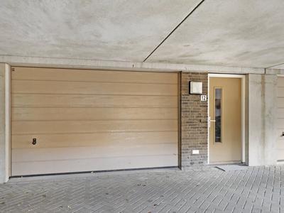 Markenhaven 12 in Amersfoort 3826 AC