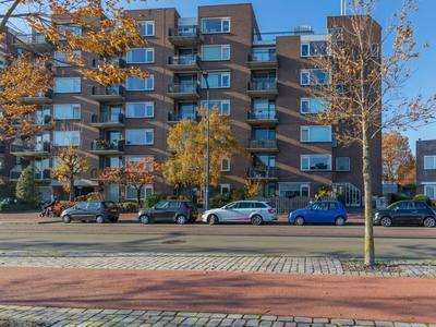 Spaarndamseweg 386 69 in Haarlem 2022 EA