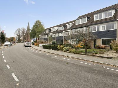 Rijnstraat 13 in Driel 6665 CJ