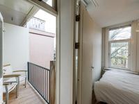 Van Beuningenstraat 191 Iii in Amsterdam 1051 XP