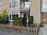 Oude Loosdrechtseweg 192 in Hilversum 1215 HN