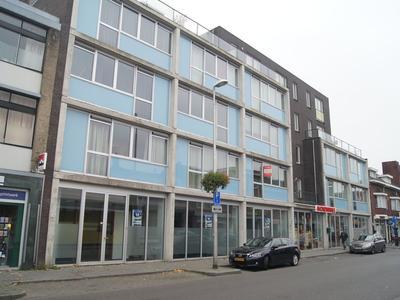 Korvelseweg 178 04 + Pp in Tilburg 5025 JM