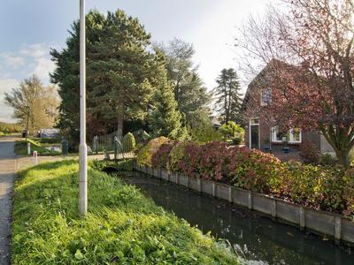 Parallelweg 61 in Gorinchem 4203 NP