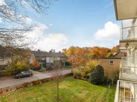 Van Huevenstraat 23 in Arnhem 6824 ML