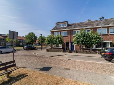 Van Der Mijlestraat 15 in Kampen 8266 DC