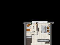 Bouwnummer 15 in Mierlo 5731