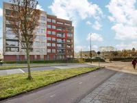 De Malus 37 in Leeuwarden 8934 CV