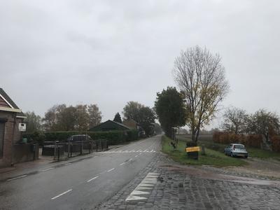 Achterdijk in Zevenbergen 4761 PC