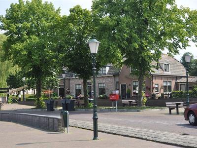 Smedestraat 1 A in Elburg 8081 EG