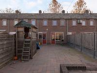 Willem De Zwijgerstraat 54 in Elst 6661 WD