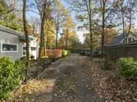 Hermanusweg 16 in Schaijk 5374 RW