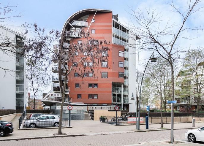 Bordeslaan 243 in 'S-Hertogenbosch 5223 ML