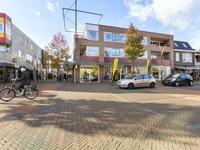 Marktstraat 61 in Dedemsvaart 7701 GT