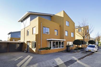 Kokkel 8 in Naaldwijk 2673 BV