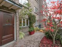 Nicolaas Beetsstraat 15 in Eindhoven 5615 JH