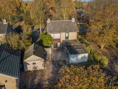 Pastoor Verlindenstraat 29 in Berlicum 5258 HV