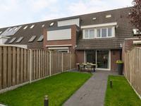 Moerkapellestraat 80 in Tilburg 5045 LE