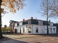 Molenstraat 5 in Oisterwijk 5061 HB
