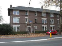 Paul Krugerstraat 69 in Nijmegen 6543 MS