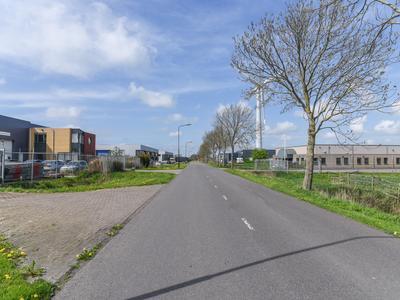 De Marne 119 A in Bolsward 8701 MC