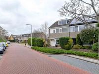 Meervlietstraat 141 in Velsen-Zuid 1981 BL