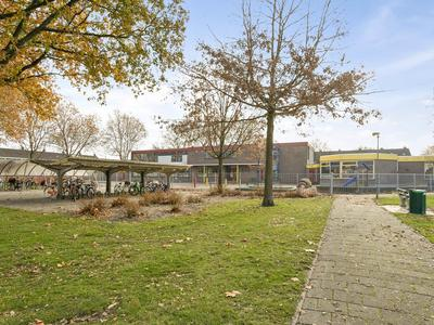 Kruisput 10 in Zevenbergen 4761 HT