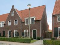 Laathoeve 53 in Helmond 5708 SK