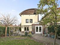 Postweg 80 A in Nijmegen 6523 LE