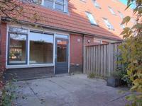 D. Marotstraat 67 in Velserbroek 1992 HJ