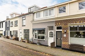 Oostdijk 173 in Oud-Beijerland 3261 KD