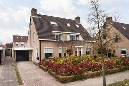 Molenstraat 55 in Lienden 4033 AS