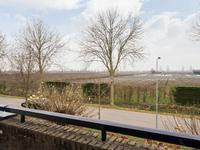 Molenstraat 55 in Lienden 4033 AS