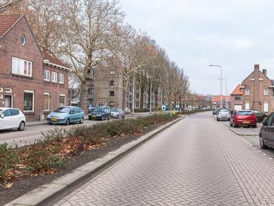 Waterhoefstraat 46 in Tilburg 5041 HD