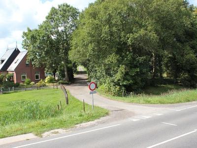 Murmerwoudsterweg 56 in Dokkum 9101 PJ