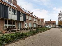 Hoekerkade 98 in Zoetermeer 2725 AM