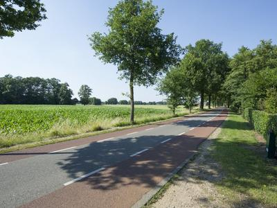 Gendringseweg 43 in Aalten 7122 LT