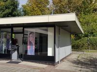 Denenburg 57 in 'S-Gravenhage 2591 AA