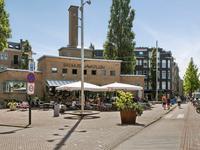Boeroestraat 59 in Amsterdam 1095 VP