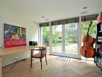 Mozartlaan 17 in Bilthoven 3723 JL