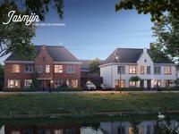 De Laverie (Bouwnummer 39) in Oosterhout 4905 AG
