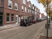Buffelstraat 131 Bn in Rotterdam 3064 AB