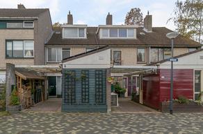 Bosrand 25 in Schiedam 3121 XA