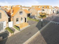 'S-Gravenstraat 5 in 'S-Gravenpolder 4431 AA