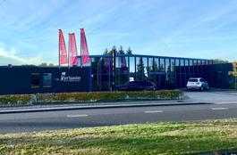 Industrieweg 96 in Hoogeveen 7903 AK