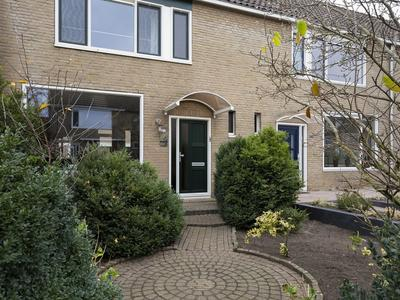 Dravik 9 in Kampen 8265 EV